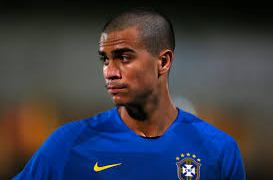 Real Madrid sign 26m Reinier Jesus