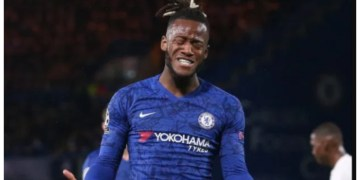 Chelsea misfit splashes out on custom made Rolex watch