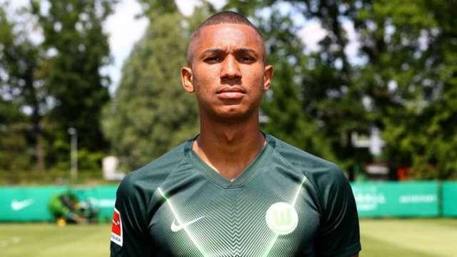 https://sportinglife.ng/roma-atlanta-send-agents-after-nigeria-born-uduokhai/