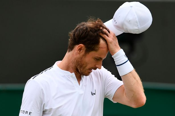 https://sportinglife.ng/murray-pulls-out-from-singles-tournament-in-tokyo-games/