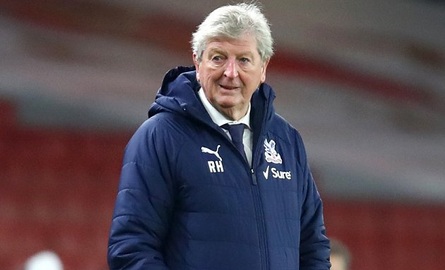 West Brom reach agreement with Barnsley manager Ismael to replace Allardyce