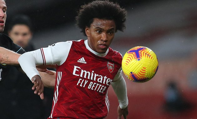 https://sportinglife.ng/willian-to-be-a-prisoner-at-arsenal-amid-lack-of-transfer-interest/