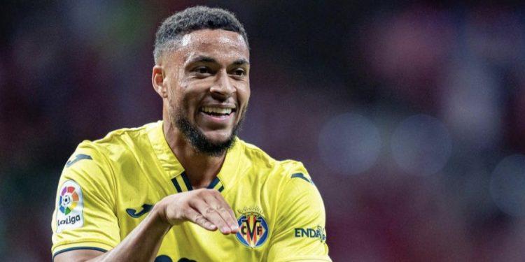 Villarreal boss lauds Danjuma after first Champions League goal