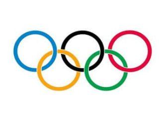 olympic-2020-logo