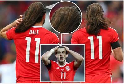 Bale Bald