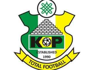 kano-pillars-fc-logo