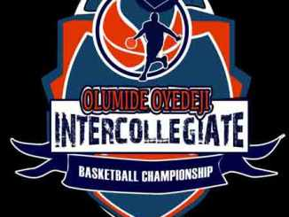 Olumide-Oyedeji-intercollegiate-basketball