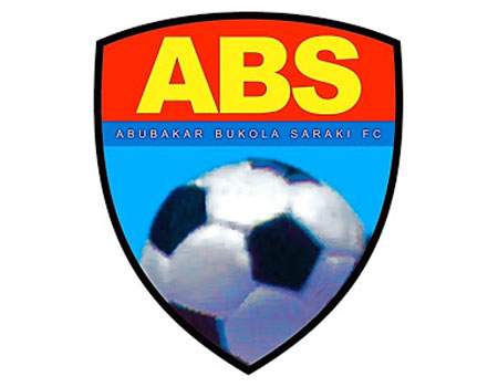 ABS-FC logo