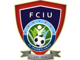 Ifeanyi Ubah logo