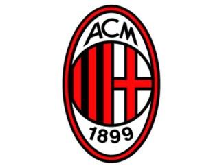 ac-milan-logo