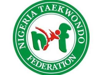 ntf Nigeria Taekwondo Federation