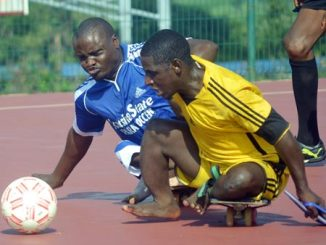 para-soccer