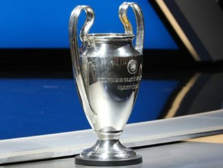 The most expensive Champions League ever is here