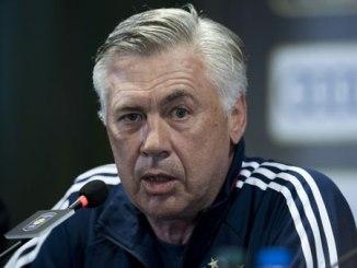 Arrigo Sacchi suggests Ancelotti should leave Bayern