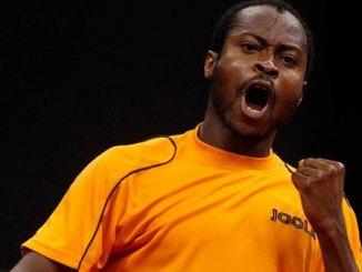 2017 ITTF World Cup: German tactician to coach Aruna Quadri