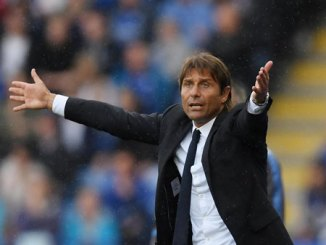 Conte: End of the road?