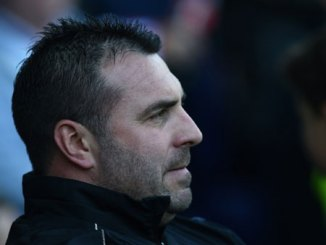 Unsworth to take temporary charge of Everton