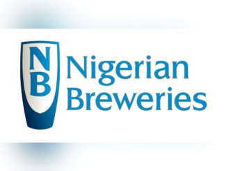 Why Nigerian Breweries supported Abuja golf tourney
