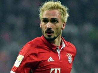 'Bayern not among Europe's best'