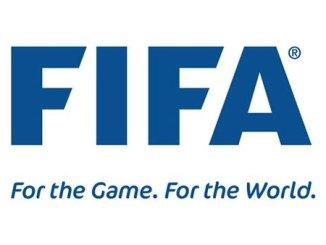 Nigeria, FIFA