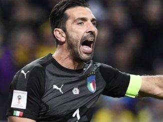 Real, Juventus
