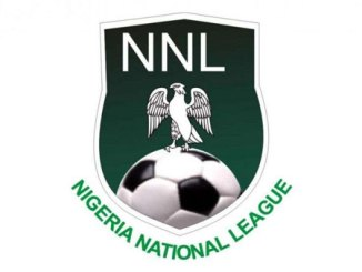 Nationwide League One