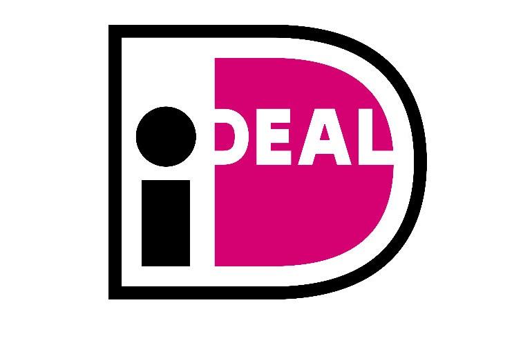iDeal... gewoon ideaal!