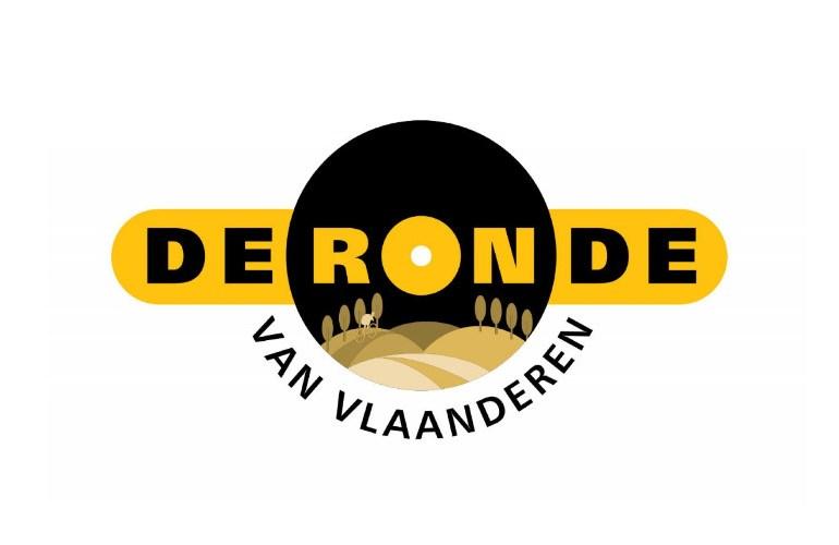 Deelnemerslijst Ronde van Vlaanderen 2021 (download)