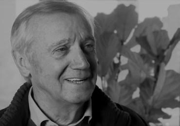 Mister PSV Willy van der Kuijlen (74) overleden