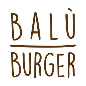Balù Burger