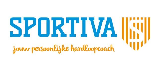 Sportiva logo_Algemeen diap