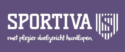 Sportiva logo_Leuk lopen