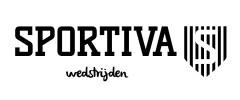 Sportiva logo_Wedstrijden diap