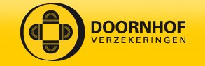 Doorhof