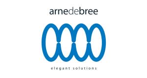 Arnedebree