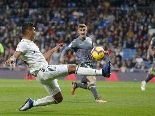 Sociedad San Sebastián Real Madrid |  Športky.sk – Športky