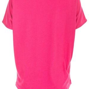 Winshape Sportshirt, Modal