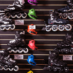 Best Inline Skates – Buyer's Guide