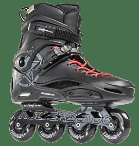 Inline Skates Ratchet Buckles