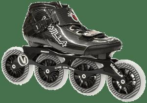 Race Inline Skates