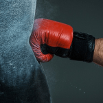 Best Punching Bags – Buyer's Guide