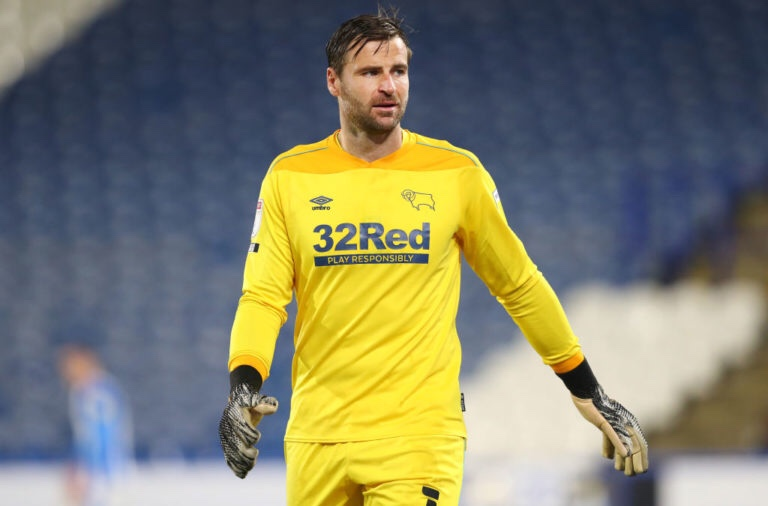 Scots heading south gives David Marshall hope of brighter future | Scotland  | The Times