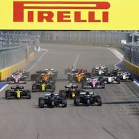 F1 2021 Russian Grand Prix Preview: Can the rain help Max pull off a miracle?