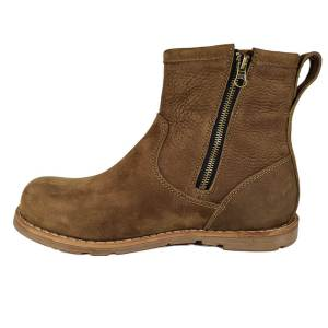 Ботинки Timberland 5063A