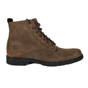 Ботинки Timberland 5921R