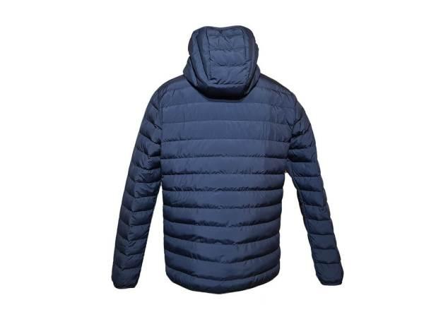 Куртка Anta 85846941-1