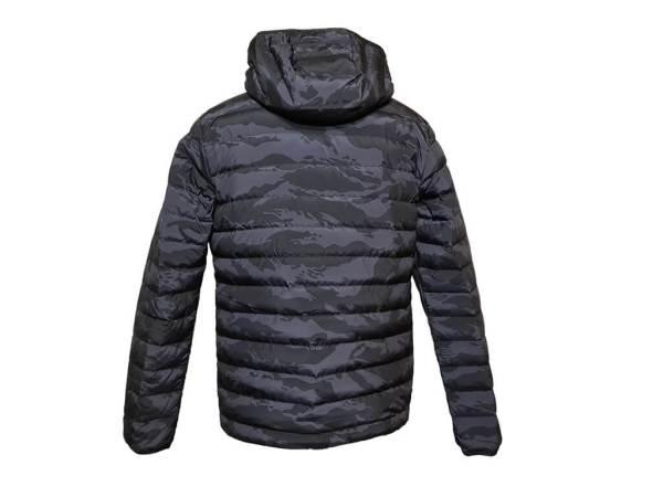 Куртка Anta 85846941-2