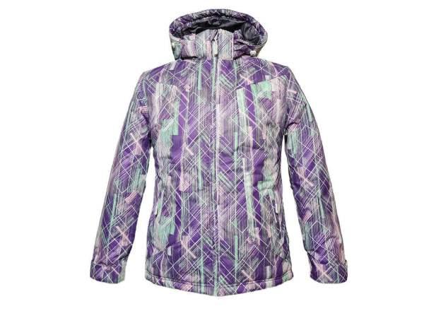 Куртка Nordski NSW432980