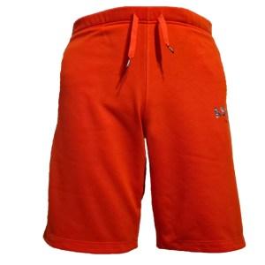 Шорты Asics Camou Logo Knit Short 131468-0540