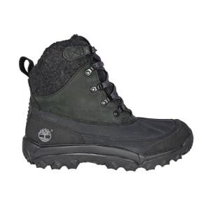 Ботинки Timberland 40191